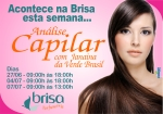 Análise Capilar - Verde Brasil (2012)