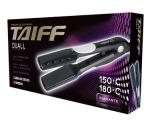 TAIFF - Chapa Duall
