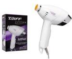 TAIFF - Pedicuro Soft Feet