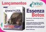 Essenza Botox